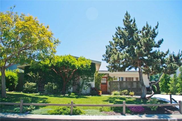 629 Eman Court, Arroyo Grande, CA 93420