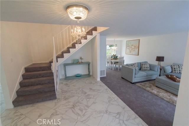 3590 Teaberry Circle, Seal Beach CA 90740