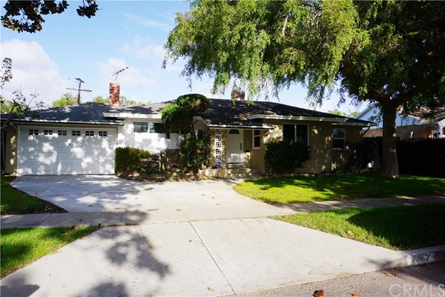 4062 Bledsoe Culver City CA 90066