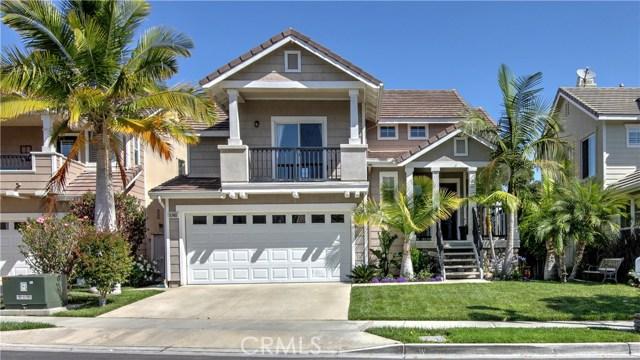 5740 Calle Polvorosa, San Clemente, CA 92673