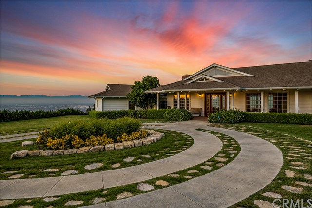 Photo of 60 Eastfield Drive, Rolling Hills, CA 90274
