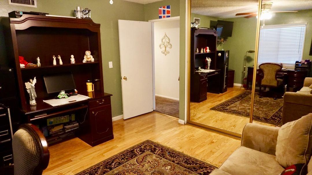 824 Coffman Drive, Montebello CA: http://media.crmls.org/medias/e21ebfde-2a8b-464c-a884-aca36f37d7d7.jpg