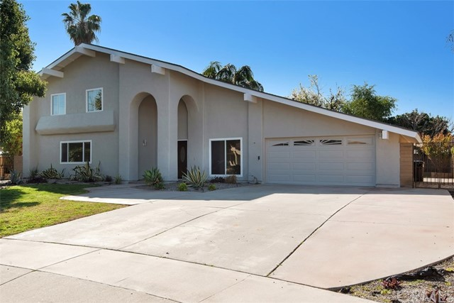 Photo of 3807 San Pablo Drive, Fullerton, CA 92835