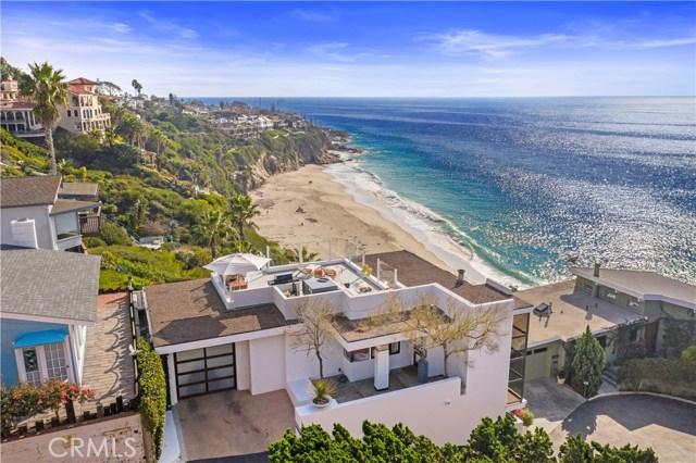 Photo of 32033 Point Place, Laguna Beach, CA 92651
