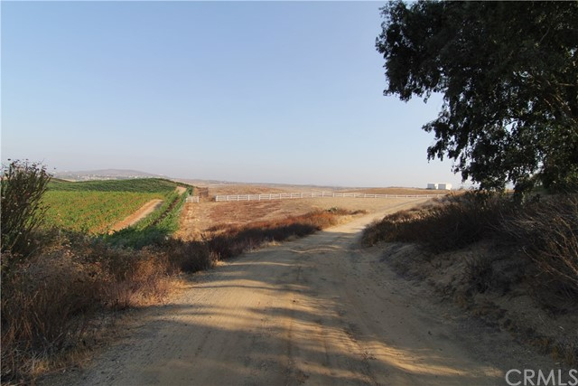 0 Mize Way, Temecula, CA  Photo 6