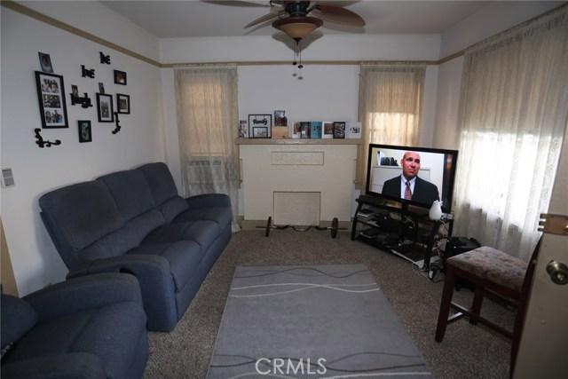 500 Rose Av, Long Beach, CA 90802 Photo 39
