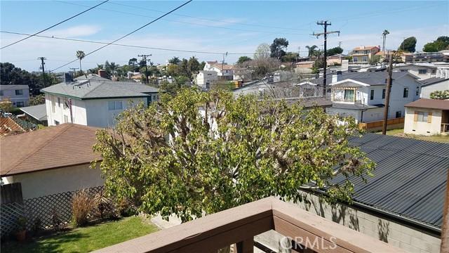 439 Lomita St, El Segundo, CA 90245 photo 16