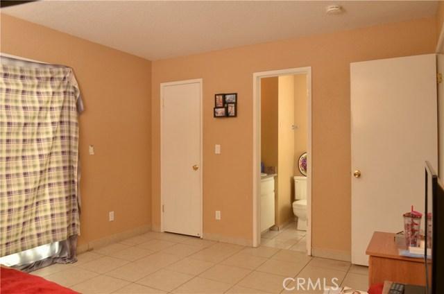 686 Gannet Court Merced, CA 95341 - MLS #: MC17238448
