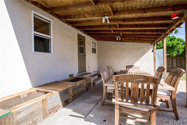2262 Mira Mar Av, Long Beach, CA 90815 Photo 16