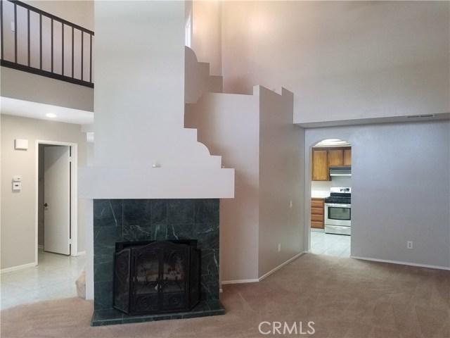 2906 Mill Creek Road Ontario, CA 91761 - MLS #: IG17139177