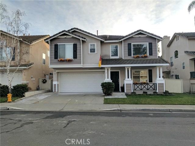 Single Family Home for Rent at 8 Tomahawk Rancho Santa Margarita, California 92679 United States