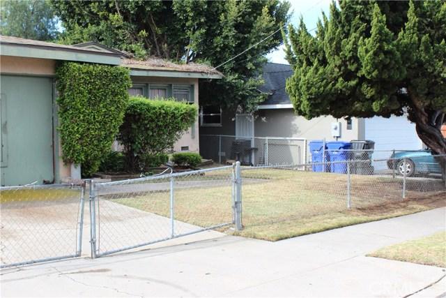 Single Family Home for Sale at 5163 Solola Avenue San Diego, California 92114 United States