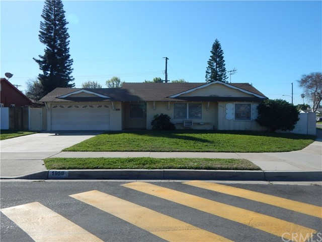 1950 W Random Dr, Anaheim, CA 92804 Photo 0