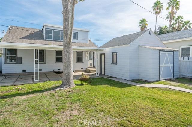 123 S West St, Anaheim, CA 92805 Photo 42