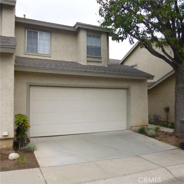 826 Live Oak Place, Corona, CA 92882