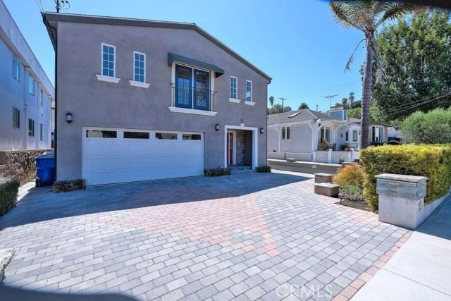 1279 W 23rd Street, San Pedro, CA 90731