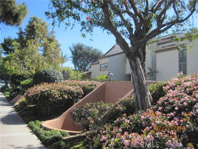 5920 Pacific Coast Hwy 32, Redondo Beach, CA 90277