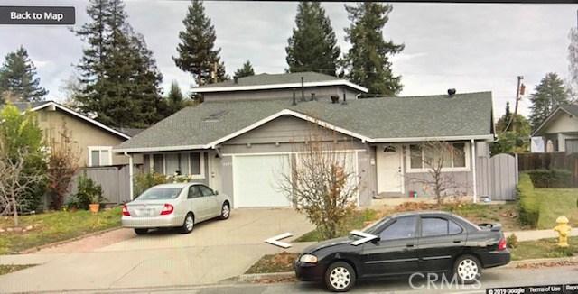 5099 William Rd, San Jose, CA 95129 Photo