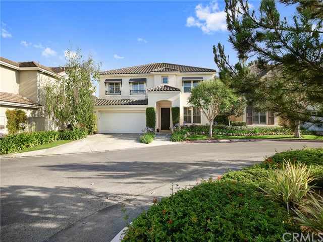 4 Belfort, Newport Coast, CA 92657 Photo