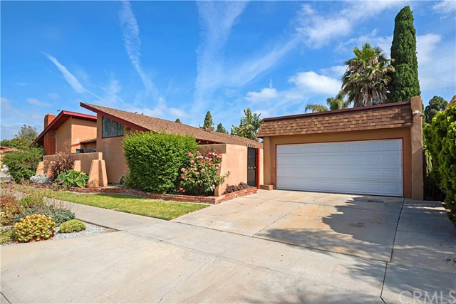 Photo of 3741 S Towner Street, Santa Ana, CA 92707