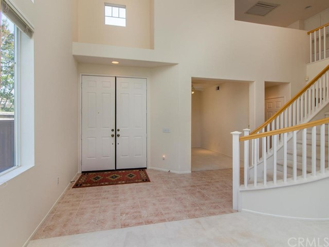 32179 Calle Avella, Temecula, CA 92592 Photo 4