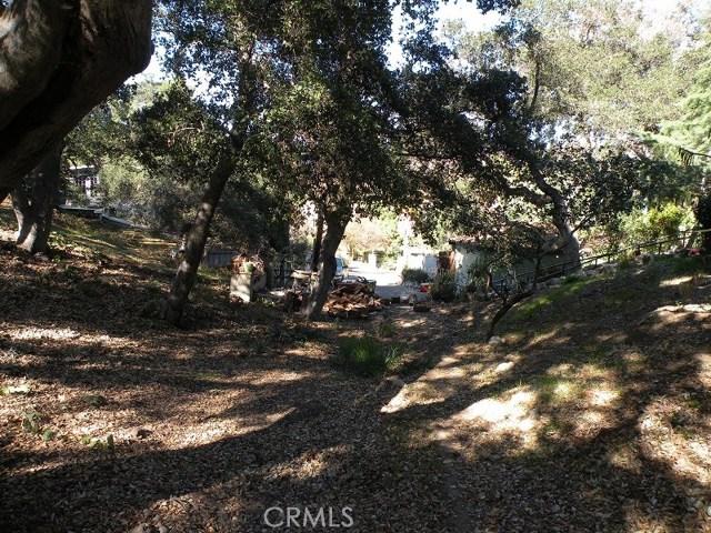 0 Willow Springs Lane, Sunland CA: http://media.crmls.org/medias/e2357b68-ab65-461c-8381-e78383722b6d.jpg
