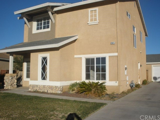 14621 Nelson Avenue, Victorville CA: http://media.crmls.org/medias/e2359aca-397f-4089-8aa8-efb588470ca1.jpg