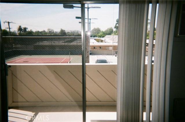 5585 E Pacific Coast Hy, Long Beach, CA 90804 Photo 8