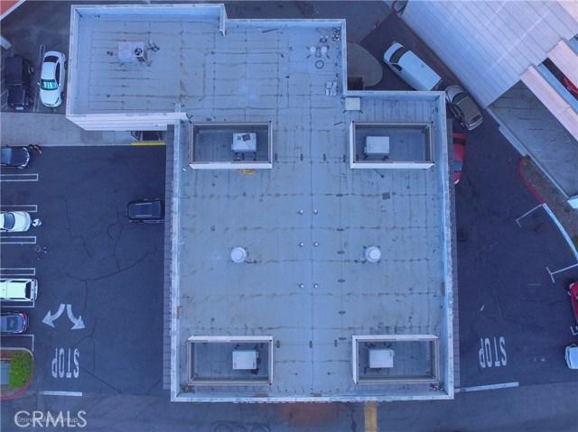 400 S Baldwin Avenue Unit 102 Arcadia, CA 91007 - MLS #: CV18219408