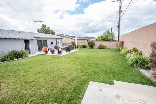 811 S Roanne St, Anaheim, CA 92804 Photo 8
