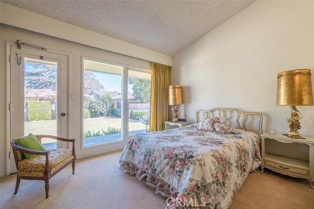 526 N Janss Wy, Anaheim, CA 92805 Photo 17