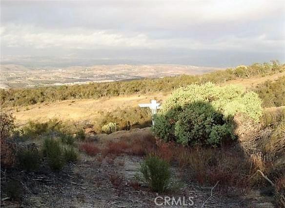 0 Green Oak, Temecula, CA  Photo 4