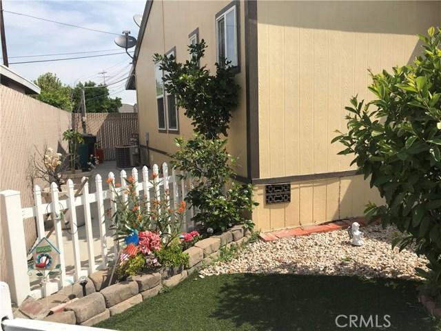 501 Orangethorpe Av, Anaheim, CA 92801 Photo 2