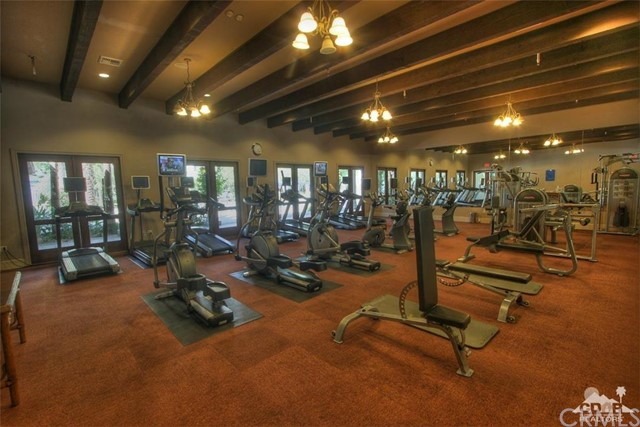 48483 Legacy Drive La Quinta, CA 92253 is listed for sale as MLS Listing 215032084DA
