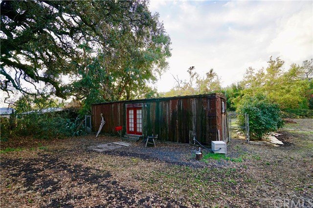 3561 Clark Road Butte Valley, CA 95965 - MLS #: SN17255873