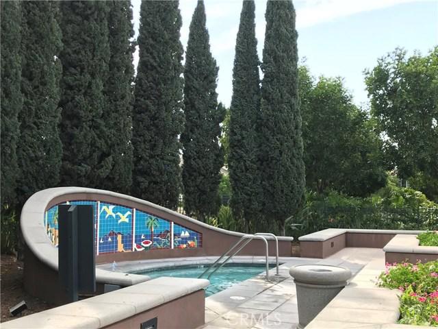 40 Avanzare, Irvine, CA 92606 Photo 31