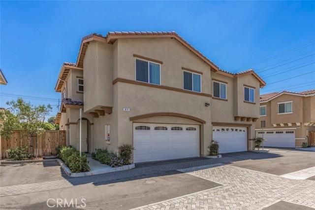 914 S Belterra Wy, Anaheim, CA 92804 Photo 0