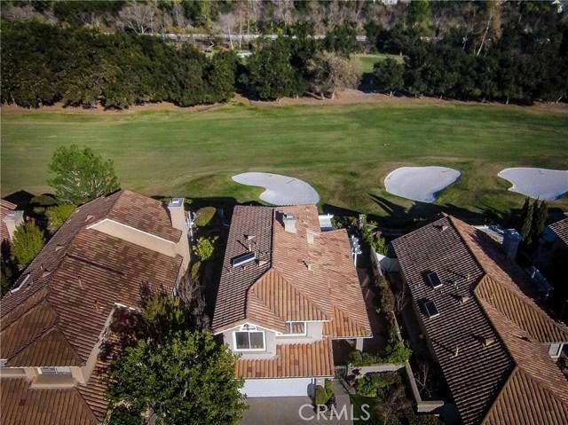 88 VIA CANDELARIA, Coto de Caza CA: http://media.crmls.org/medias/e23f6599-b081-451a-916b-05eeadf55eea.jpg