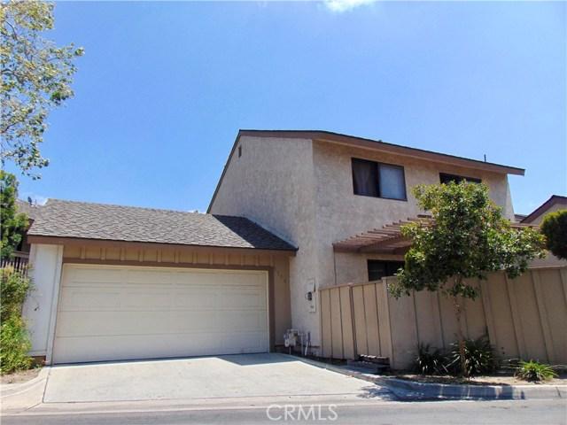 1359 S Walnut St, Anaheim, CA 92802 Photo 0