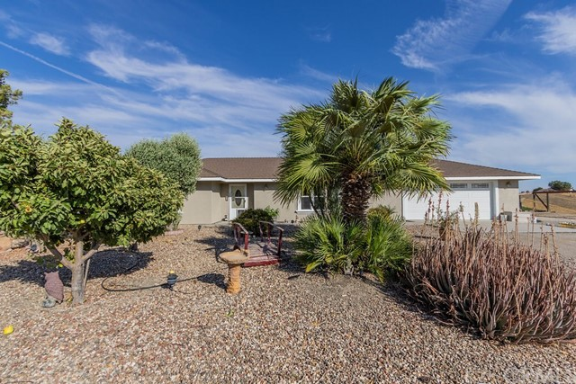 Property for sale at 5923 Sweetie Lane, San Miguel,  California 93451