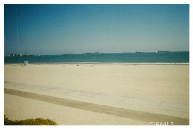 1230 E Ocean Bl, Long Beach, CA 90802 Photo 1
