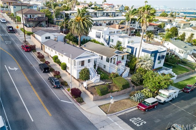 750 39th, San Pedro, California 90731, ,Residential Income,For Sale,39th,SB20128046
