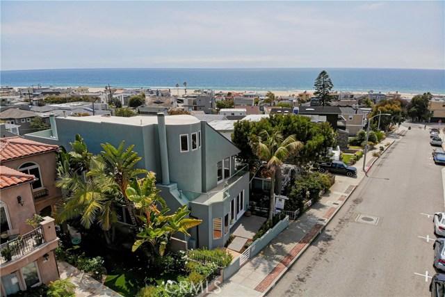 316 24th St, Hermosa Beach, CA 90254 photo 9