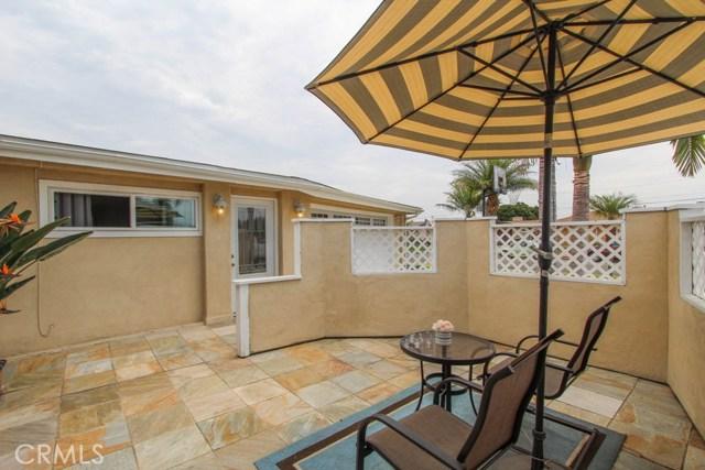 1259 N Aetna St, Anaheim, CA 92801 Photo 4