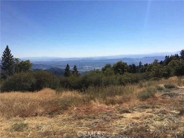 0 Old City Creek Road, Running Springs Area CA: http://media.crmls.org/medias/e24325ad-e633-4799-9543-c168ac62a53b.jpg