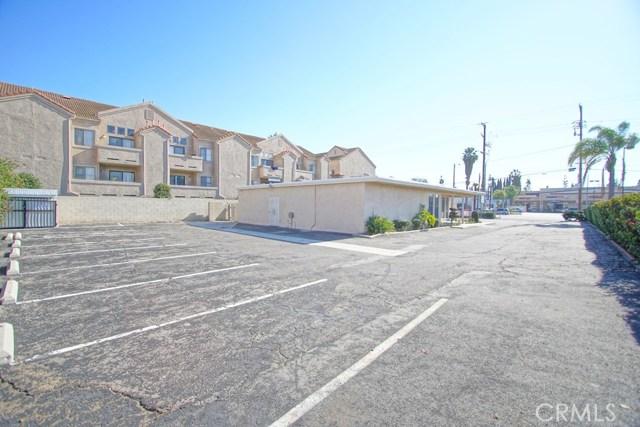 2785 W Ball Rd, Anaheim, CA 92804 Photo 6