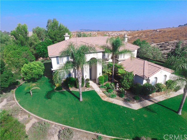 7350 Via Vista Drive, Riverside, CA, 92506