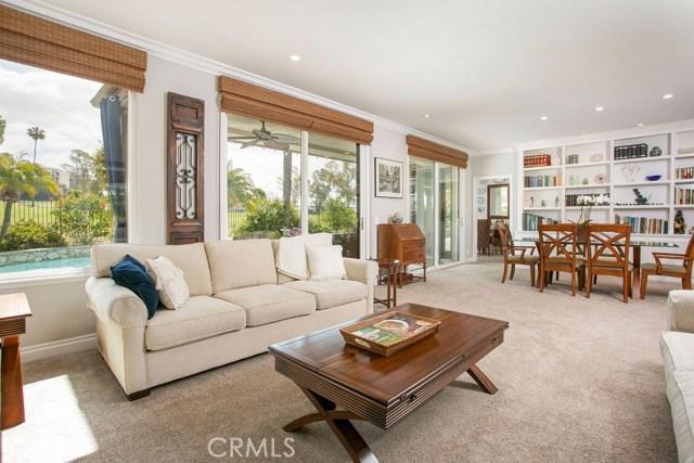 70 Ocean Vista, Newport Beach CA: http://media.crmls.org/medias/e2453224-f9b1-4cc2-8d46-d178de7ad1cc.jpg