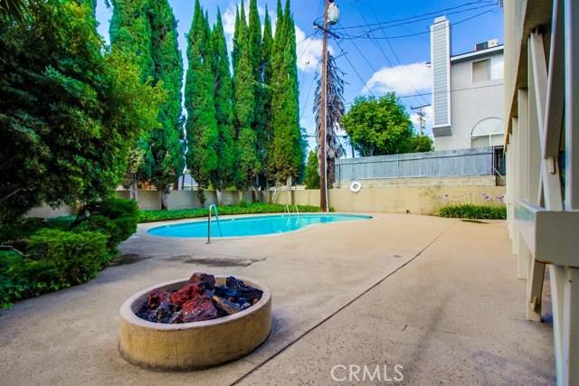 1200 W Huntington Drive # 3 Arcadia, CA 91007 - MLS #: OC17133275
