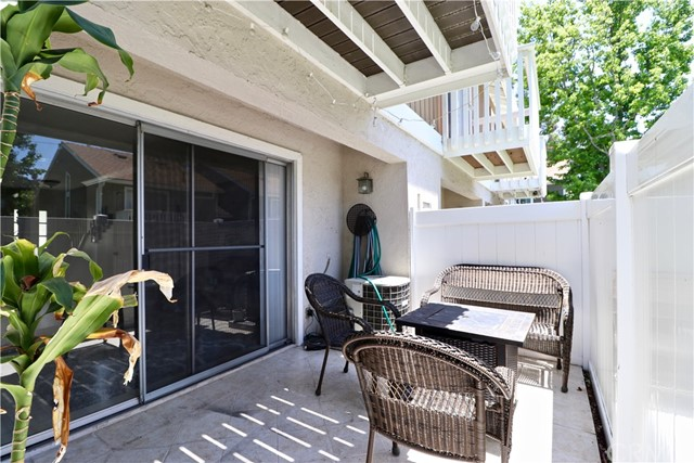42 Birchwood Lane Aliso Viejo, CA 92656 - MLS #: PW18141655